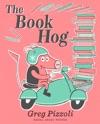 Book Hog The