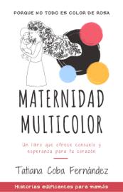 Maternidad multicolor