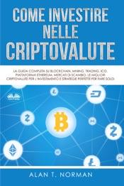 Come Investire Nelle Criptovalute