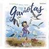Gaviotas