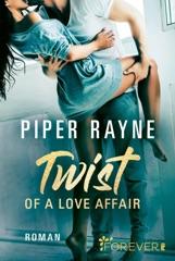 Twist of a Love Affair