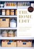 Clea Shearer & Joanna Teplin - The Home Edit artwork