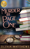 Murder by Page One