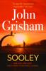 John Grisham - Sooley artwork