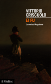 Ei fu Book Cover