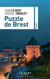 Download Puzzle de Brest
