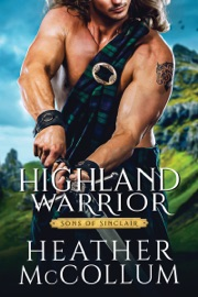 Highland Warrior PDF Download