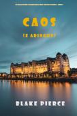 Caos (e aringhe) (Un giallo intimo e leggero della serie Viaggio in Europa – Libro 6)