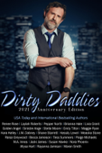 Download and Read Online Dirty Daddies