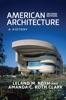 American Architecture