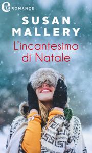 L'incantesimo di Natale (eLit) Book Cover