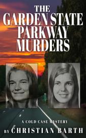 The Garden State Parkway Murders