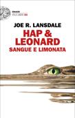 Hap & Leonard. Sangue e limonata