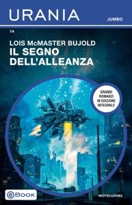 Il segno dell'Alleanza (Urania Jumbo) Book Cover