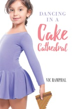 Dancing In A Cake Cathedral