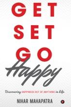 Get Set Go Happy