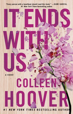 It Ends with Us PDF Download