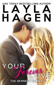 Your Forever Love PDF Download