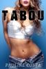 TABOU - Compilation Erotique