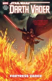 Star Wars: Darth Vader PDF Download