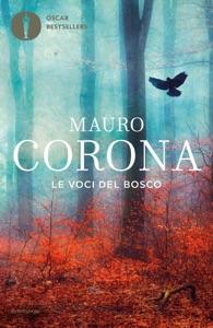 Le voci del bosco Book Cover