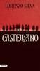 Lorenzo Silva - Castellano portada