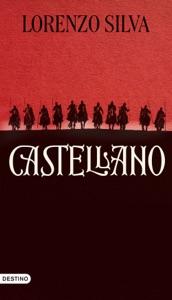 Castellano Book Cover