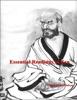 Essential Readings in Zen