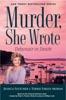 Murder, She Wrote: Debonair in Death