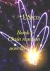 Book-6. Chain Reaction, Novella