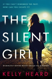 Download The Silent Girl