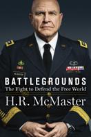 Battlegrounds ebook Download