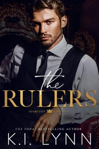 The Rulers