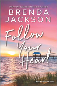 Follow Your Heart Book Cover