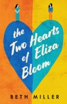 The Two Hearts Of Eliza Bloom