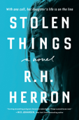 Download and Read Online Stolen Things
