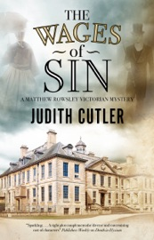 Download and Read Online Wages of Sin, The