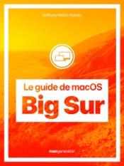 Le guide de macOSBigSur