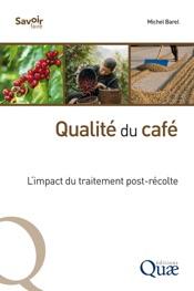 Qualité du café