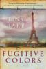 Lisa Barr - Fugitive Colors artwork
