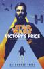 Alexander Freed - Star Wars: Victory's Price artwork