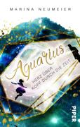 Aquarius – Herz über Kopf durch die Zeit