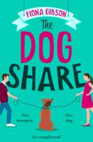 Fiona Gibson - The Dog Share artwork