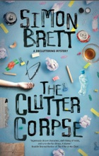 Clutter Corpse