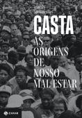 Casta Book Cover