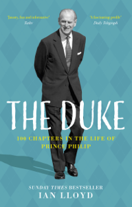 The Duke Book Cover