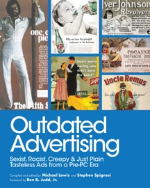 Outdated Advertising PDF Download