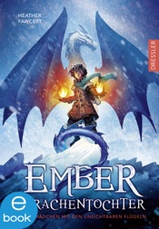 Download and Read Online Ember Drachentochter