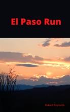 EL  Paso  Run
