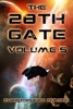 The 28th Gate: Volume 5